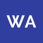 WALTERBATHEN
